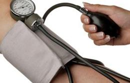 Huyết áp thấp và chế độ dinh dưỡng phù hợp