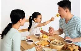Khám sức khỏe tiền hôn nhân: Quan trọng, cần thiết