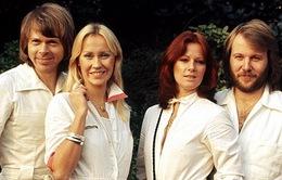 Tới Stockholm thăm bảo tàng ban nhạc ABBA