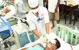 Kết luận về vụ ngộ độc rượu ở Ninh Thuận