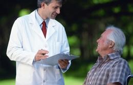 Bác sĩ gia đình - Mô hình cần được nhân rộng