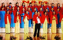 """Đà Nẵng tổ chức Liên hoan nghệ thuật """"Tiếng hát dâng Người"""""""