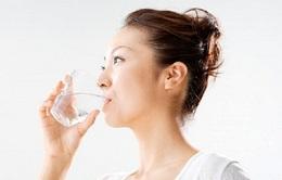 Nắng nóng: Cảnh báo nguy cơ đột quỵ tăng cao
