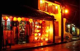 Rộn ràng Festival Di sản Quảng Nam 2013