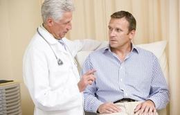Tin vui cho bệnh nhân ung thư và phì đại tuyến tiền liệt