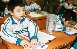 Xây dựng xã hội hòa nhập cho trẻ khuyết tật