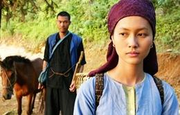 10 bộ phim Việt tới Venice