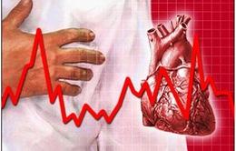 Rối loạn nhịp tim - Bệnh lý không hề đơn giản