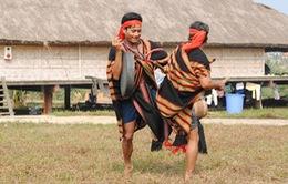 160 tỷ đồng hỗ trợ bảo tồn văn hóa dân tộc Kor