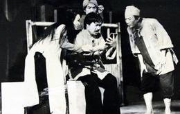 """Chính thức phục dựng vở kịch """"Hồn Trương Ba, da hàng thịt"""""""