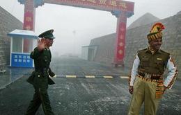 Tranh chấp biên giới Trung - Ấn sẽ được giải quyết thông qua đàm phán