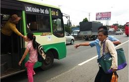 Đà Nẵng: Đảm bảo tàu xe cho kỳ thi ĐH, CĐ 2013