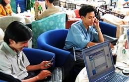Đà Nẵng hướng tới chuẩn TP thông minh nhờ wifi