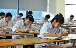 TP HCM đề nghị tăng học phí lên 3 - 4 lần