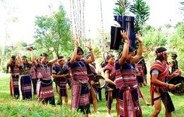 Năm Du lịch quốc gia 2014 Tây Nguyên - Đà Lạt