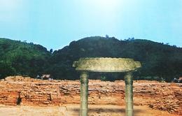 Đề nghị di chỉ khảo cổ Cát Tiên là di tích quốc gia đặc biệt