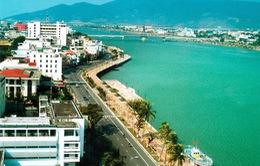 Du lịch biển Đà Nẵng: Bài học lớn từ công tác quản lý
