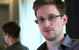 """Báo Anh: """"Snowden – cơn ác mộng của Chính phủ Mỹ"""""""