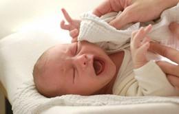 Cần phát hiện sớm bệnh rối loạn chuyển hóa bẩm sinh ở trẻ