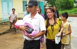 Hôm nay (22/7), Bộ Y tế trực tiếp kiểm tra vụ 3 trẻ sơ sinh tử vong do vaccine