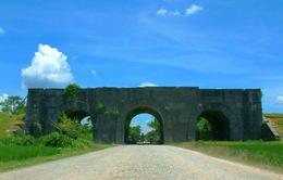 Thanh Hóa đăng cai năm Du lịch quốc gia 2015