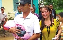 Bình Thuận: Một trẻ tử vong sau khi tiêm vaccine viêm gan B
