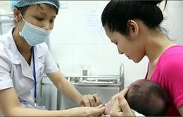 Sốc phản vệ do tiêm vaccine: Nhận biết và xử trí