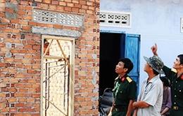 Hướng dẫn cấp vốn hỗ trợ người có công về nhà ở