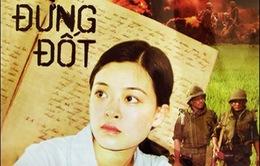 Điện ảnh Việt: Đề tài chiến tranh vẫn còn nhiều đất diễn
