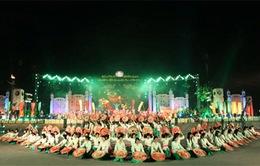 "Festival Bắc Ninh 2014: ""Hào khí Bắc Ninh - Kinh Bắc"""