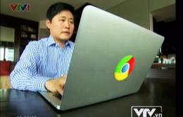 Người Mỹ gốc Á có tỷ lệ thất nghiệp thấp nhất