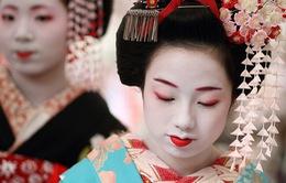 Geisha – Nét đẹp văn hóa truyền thống Nhật Bản