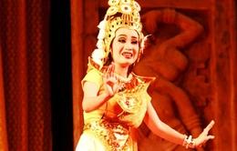 Bữa tiệc các vở diễn nổi tiếng của Lưu Quang Vũ