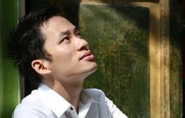 """Tùng Dương sẽ rất """"lạ"""" trong đêm hòa nhạc Điều còn mãi 2013"""