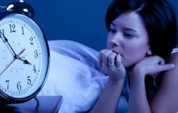 Hội chứng rối loạn trì hoãn giấc ngủ