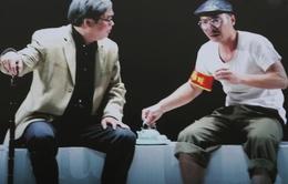 Chính thức khai mạc Liên hoan các vở diễn của Lưu Quang Vũ
