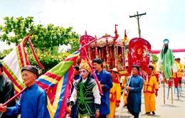 Công bố danh mục di sản văn hóa phi vật thể quốc gia
