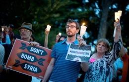 Thỏa thuận mới về Syria nhận được nhiều đồng tình