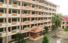 Đà Nẵng: Xây KTX đáp ứng nhu cầu phòng trọ cho sinh viên