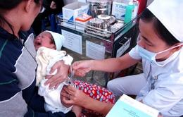 Hà Nội tăng cường công tác đảm bảo an toàn tiêm chủng