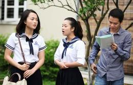 Phim về giới trẻ  - Làn gió mới trên sóng VTV