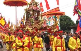 Thêm 5 Di sản văn hóa phi vật thể quốc gia được công nhận