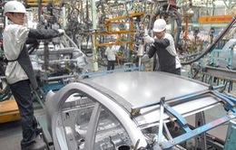 Đẩy mạnh hợp tác đầu tư Việt Nam - Nhật Bản
