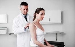 Phương pháp mới trong điều trị ung thư vú