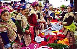 Văn hóa bản địa - nguồn lực vàng của du lịch Sapa