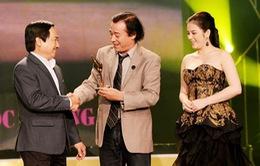 Công bố ban giám khảo LHP Việt Nam lần thứ 18