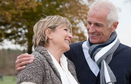 Ca hát giúp người già tăng cường sức khỏe