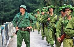 Công chúng vẫn kỳ vọng đối với phim Việt