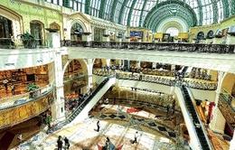 Du lịch Dubai sẽ không chỉ dành cho khách nhiều tiền