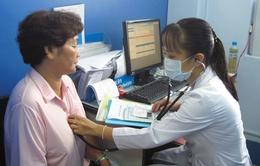 Phòng khám bác sĩ gia đình được khám chữa bệnh BHYT